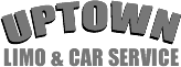 Uptown Limo & Car Services