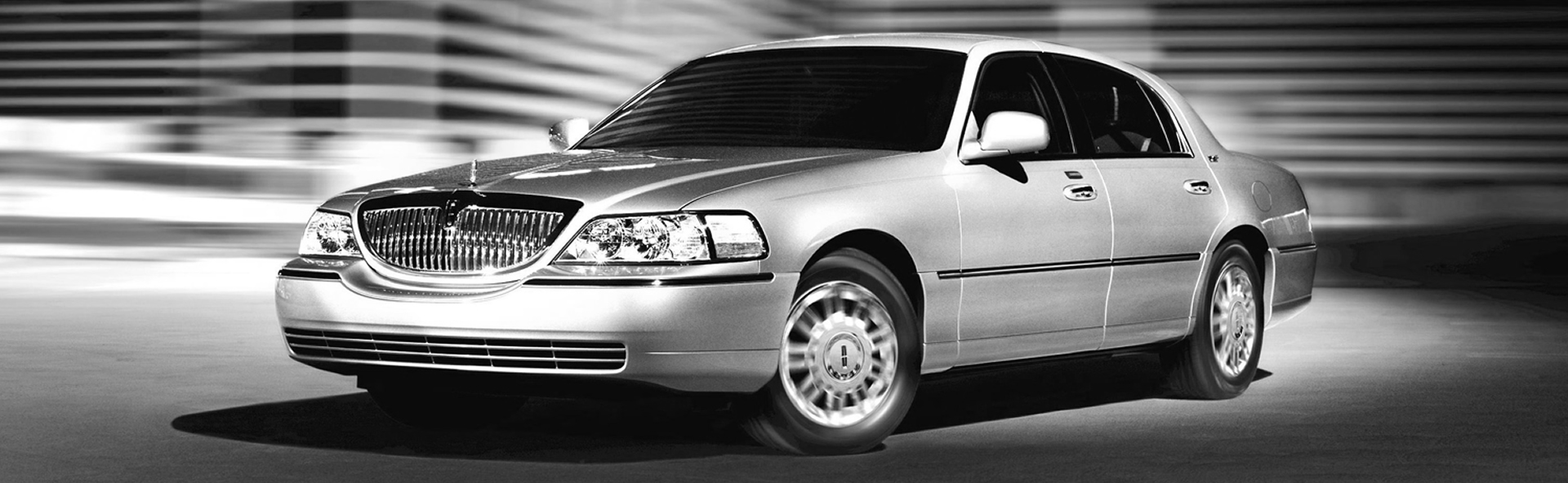 Uptown Limo & Car Services | limo, car service, and airport